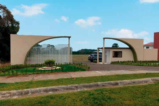 galeria-camposanto-san-pablo-3